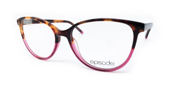 EPISODE - 260 - C1  10