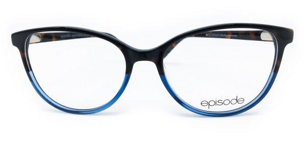 EPISODE - 260 - C2  11