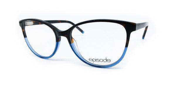 EPISODE - 260 - C2  10