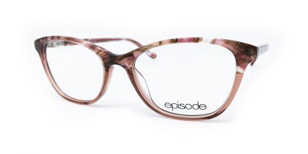EPISODE - 264 - C2  13