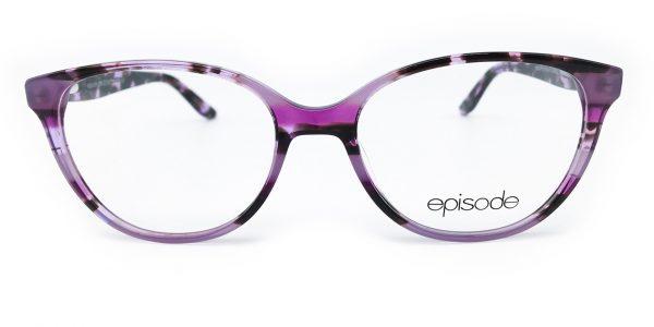 EPISODE - 265 - C2  14
