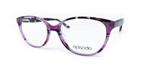 EPISODE - 265 - C2  13