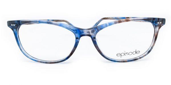 EPISODE - 266 - C1  14