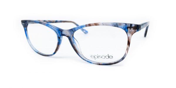 EPISODE - 266 - C1  13