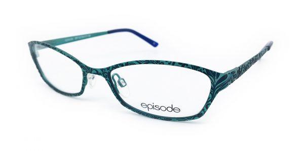 EPISODE - 207 - C2  3