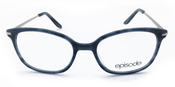 EPISODE - 238 - C1  2