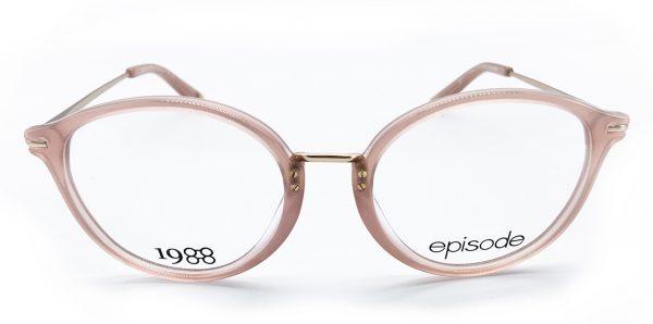 EPISODE - 251 - C1  2