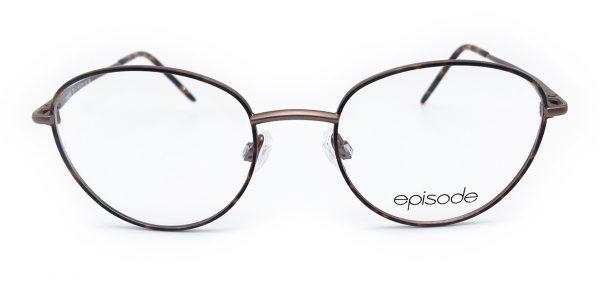 EPISODE - 255 - C1  4