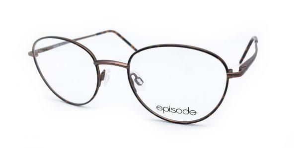 EPISODE - 255 - C1  3
