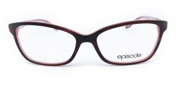 EPISODE - 256 - C1  19