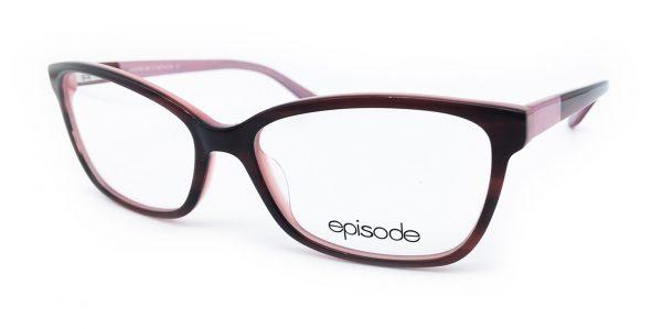 EPISODE - 256 - C1  18