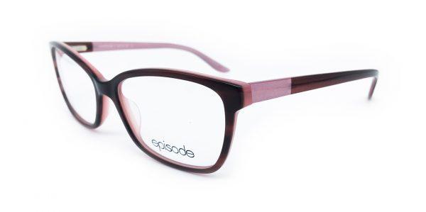 EPISODE - 256 - C1  17