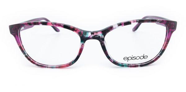 EPISODE - 259 - C2  4