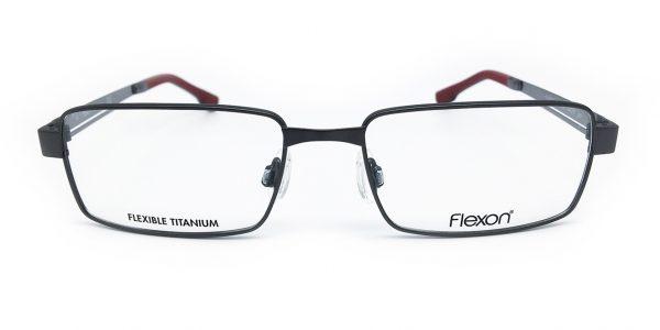 FLEXON - 1046 - 33  4