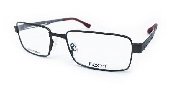 FLEXON - 1046 - 33  3