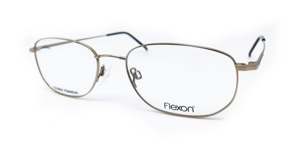 FLEXON - 600 - GEP  13
