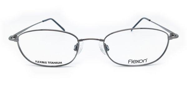 FLEXON - 601 - 33  14