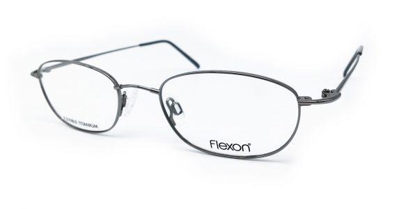 FLEXON - 601 - 33  13