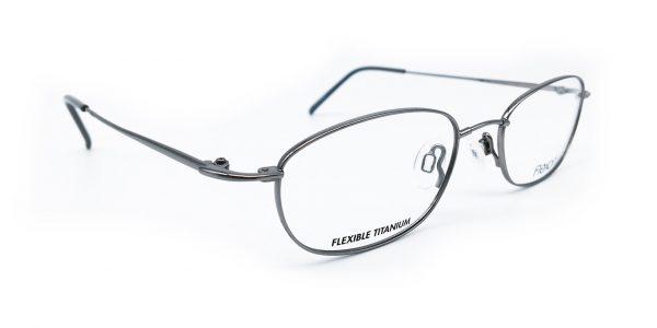 FLEXON - 601 - 33  11