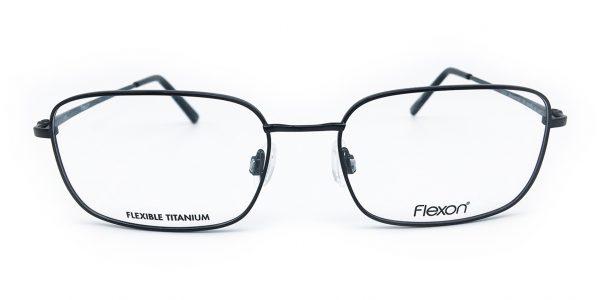 FLEXON - BENJAMIN 600 - 1  4