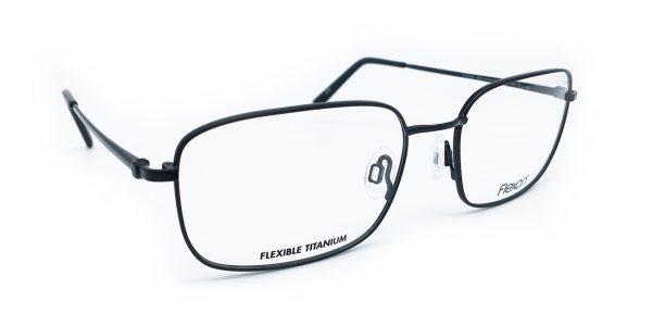 FLEXON - BENJAMIN 600 - 1  1