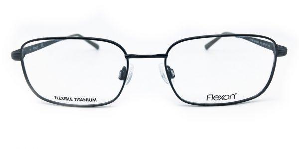 FLEXON - COLLINS 600 - 412  14