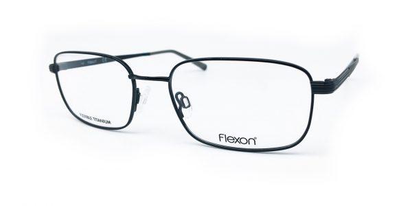 FLEXON - COLLINS 600 - 412  13