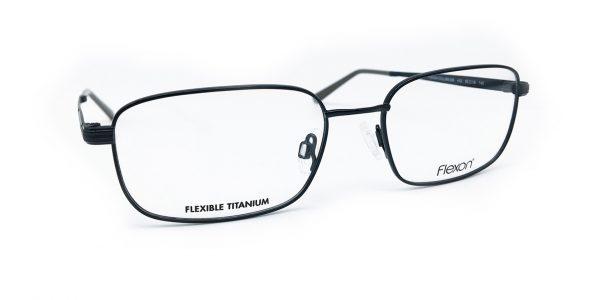 FLEXON - COLLINS 600 - 412  11