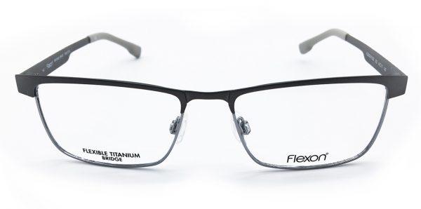 FLEXON - E1035 - 33  2