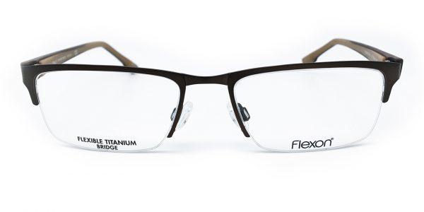 FLEXON - E1040 - 210  14