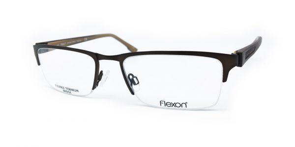 FLEXON - E1040 - 210  13
