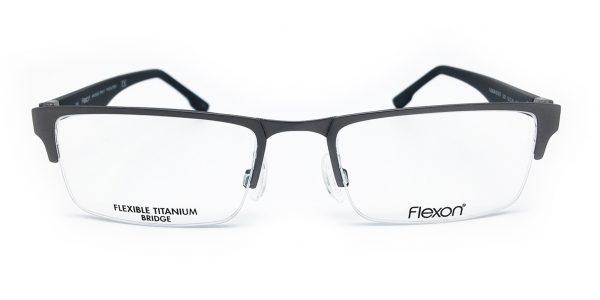 FLEXON - E1070 - 33  4