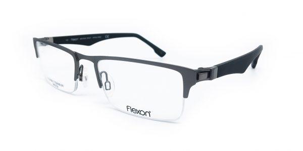 FLEXON - E1070 - 33  3
