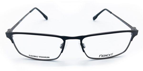 FLEXON - E1075 - 412  2