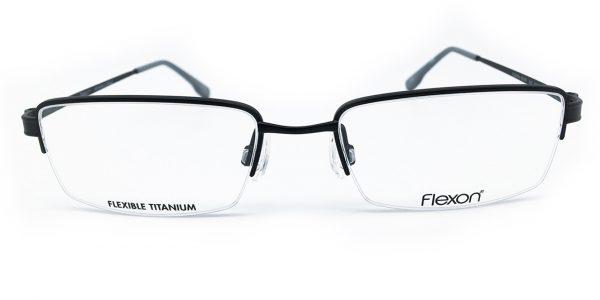 FLEXON - E1078 - 1  11