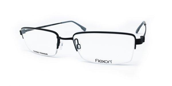 FLEXON - E1078 - 1  10