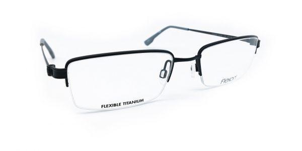 FLEXON - E1078 - 1  8