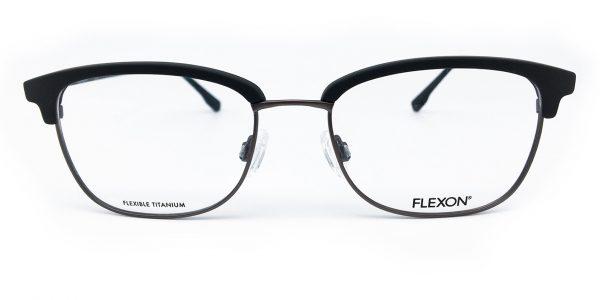 FLEXON - E1088 - 1  14