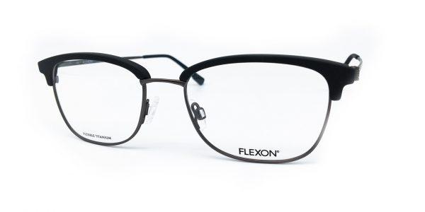 FLEXON - E1088 - 1  13