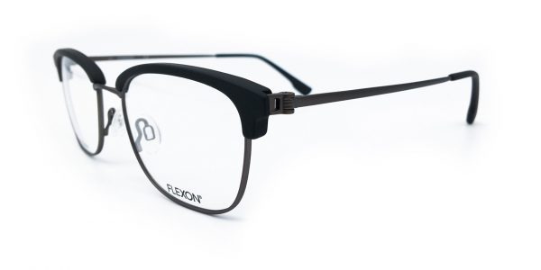 FLEXON - E1088 - 1  12