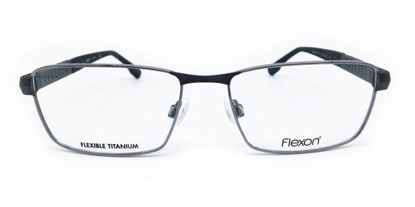 FLEXON - E1111 - 33  4