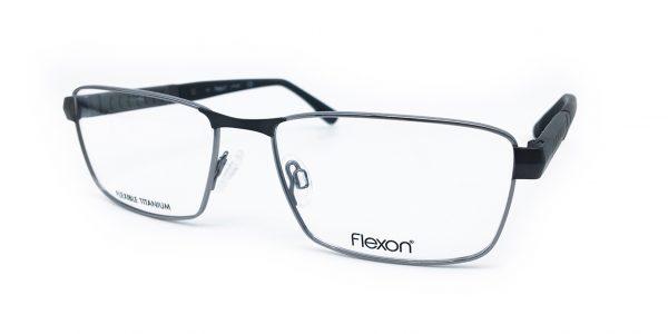 FLEXON - E1111 - 33  3