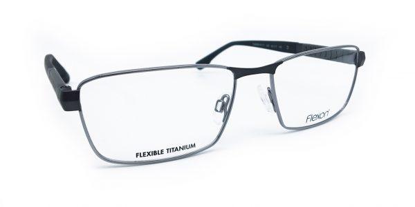 FLEXON - E1111 - 33  1