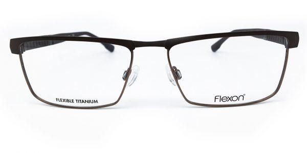 FLEXON - E1113 - 210  14