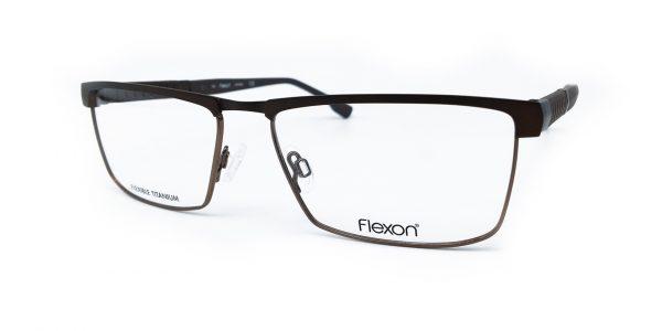 FLEXON - E1113 - 210  13