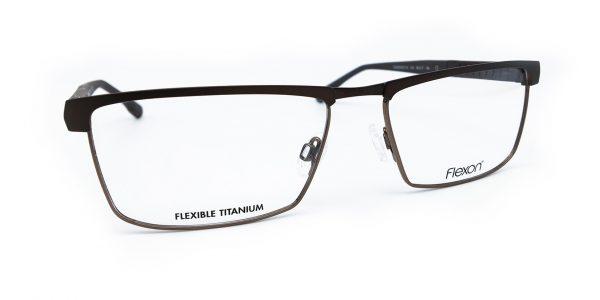 FLEXON - E1113 - 210  11