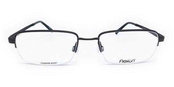 FLEXON - GRANVILLE 600 - 33  4