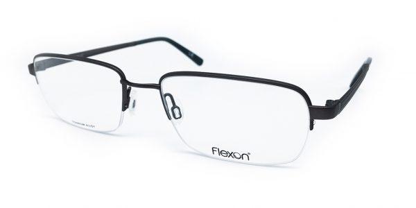 FLEXON - GRANVILLE 600 - 33  3