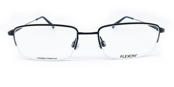 FLEXON - H6000 - 413  14