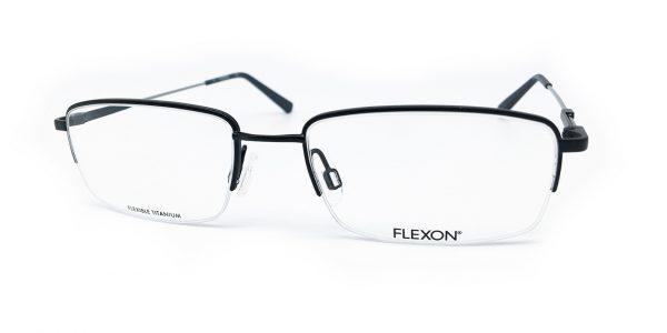 FLEXON - H6000 - 413  13